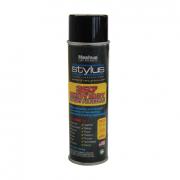 spry adhesive