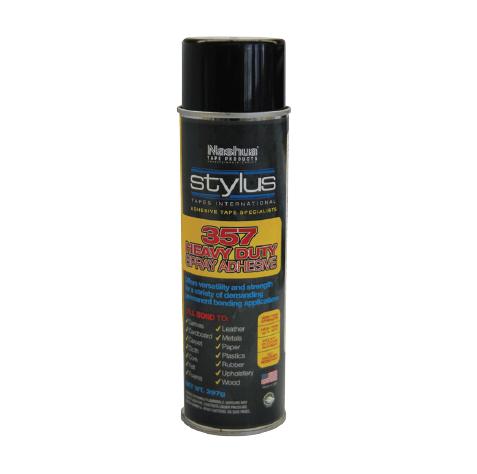 ET6-4500 – Spray Adhesive