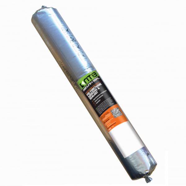 Rite Secure and Seal Construction Adhesive and Sealant