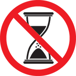 icon-save-time