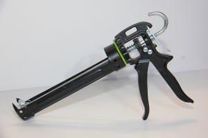 new-caulking-gun-released