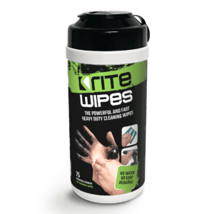 wet wipes industrial